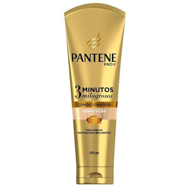 Condicionador-pro-v-3-minutos-milagrosos-Pantene-170ml