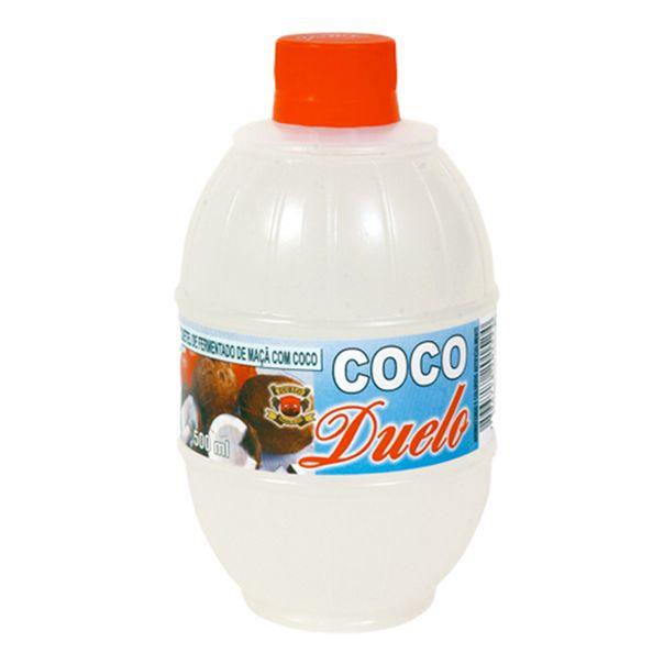 Coquetel-alcoolico-sabor-coco-Duelo-500ml