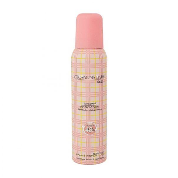 Desodorante-feminino-classic-rosa-Giovanna-Baby-400g