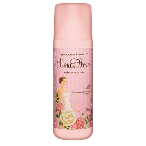 Desodorante-spray-essencia-de-jasmim-Alma-de-Flores-90ml