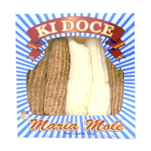 Doce-maria-mole-Kidoce-120g