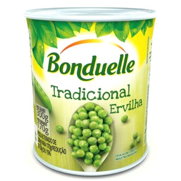 Ervilha-em-conserva-tradicional-Bonduelle-170g