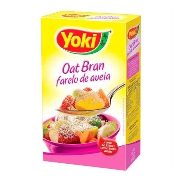 Farelo-de-aveia-oat-bran-Yoki-170g