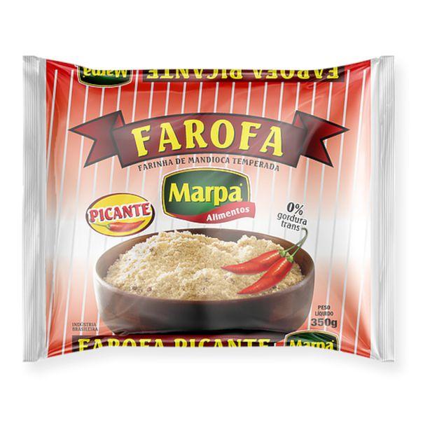 Farofa-de-milho-temperada-Marpa-350g