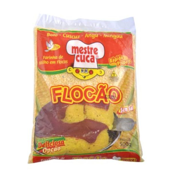 Flocao-de-milho-Mestre-Cuca-500g