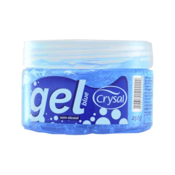 Gel-fixador-azul-Crysal-250g