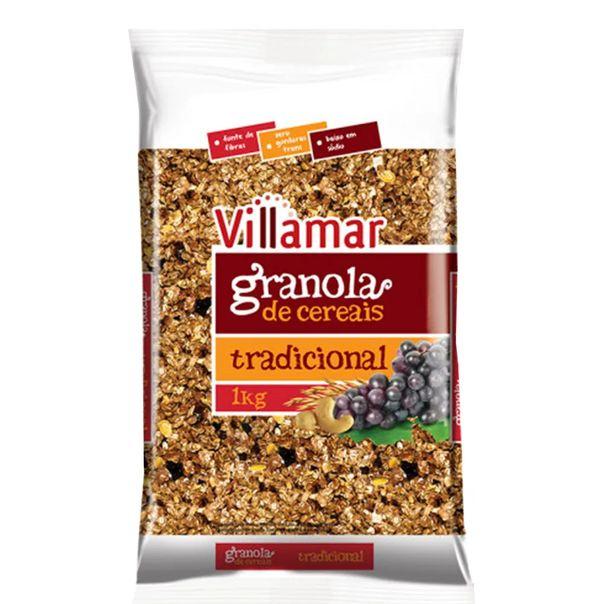 Granola-tradicional-Villamar-1kg