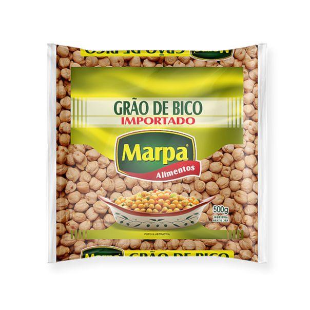 Grao-de-bico-Marpa-500g
