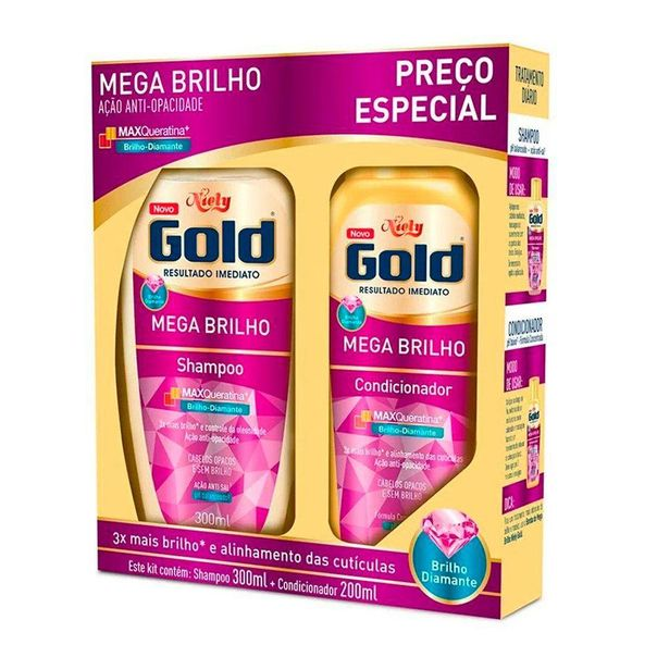 Kit-shampoo-e-condicionador-mega-brilho-Niely-Gold-500ml