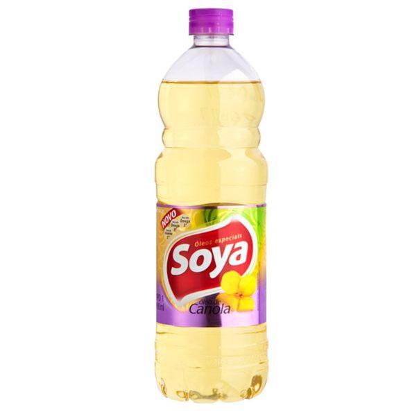 Oleo-canola-Soya-900ml
