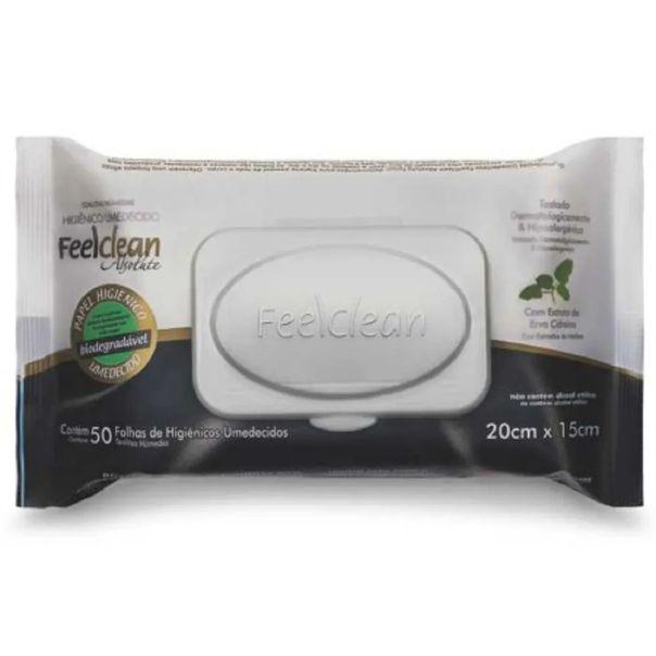 Papel-higienico-umedecido-flip-top-com-50-unidades-Feelclean