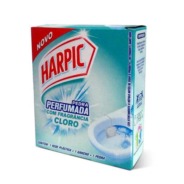 Pedra-sanitaria-cloro-plus-Harpic-20g
