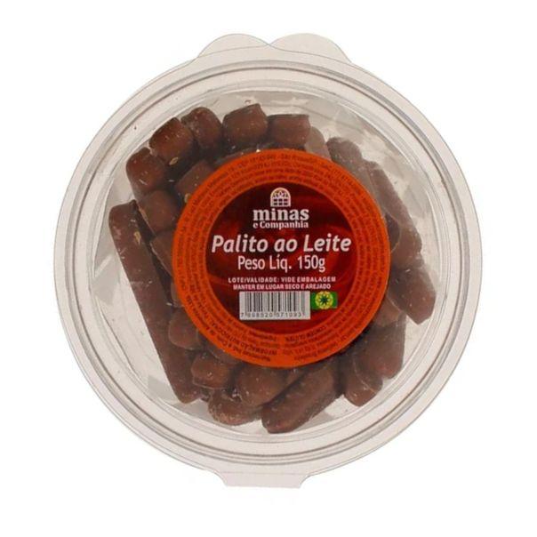 Petit-four-palitos-de-chocolate-ao-leite-Minas-e-Cia-150g