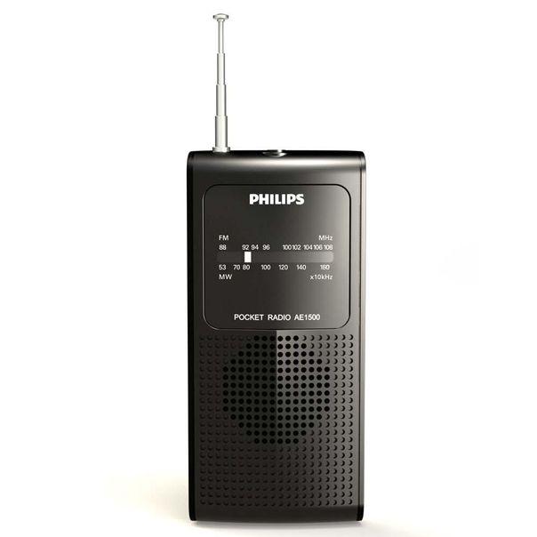 Radio-portatil-am-fm-preto-ae1500X78-Philips