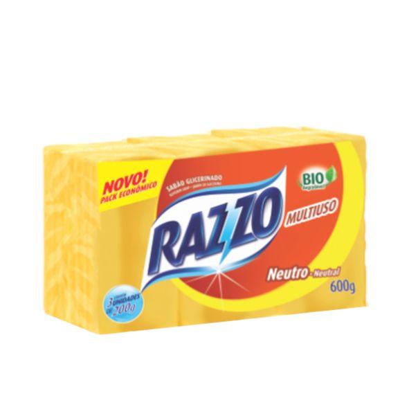 Sabao-em-pedra-glicerinado-neutro-multiuso-Razzo-200g