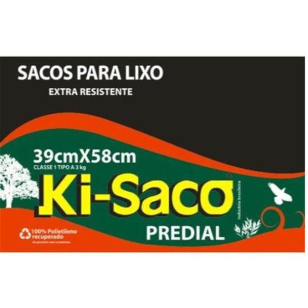 Saco-de-lixo-preto-com-25-unidades-Ki-Saco-50-litros