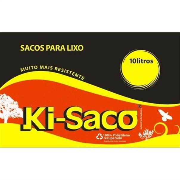 Saco-para-lixo-com-20-unidades-Ki-Saco-10-litros