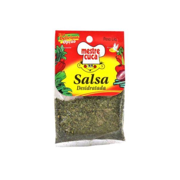 Salsa-desidratada-Mestre-Cuca-3g