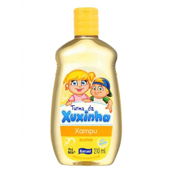 Shampoo-infantil-neutro-Turma-da-Xuxinha-210m