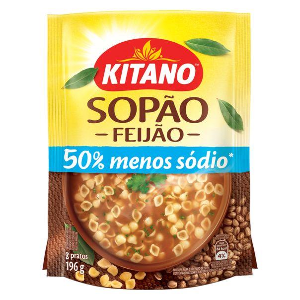 Sopa-de-feijao-com-macarrao-e-bacon-Kitano-196g