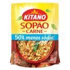 Sopa-de-legumes-com-macarrao-Kitano-196g