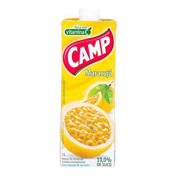 Suco-sabor-maracuja-Camp-1-litro