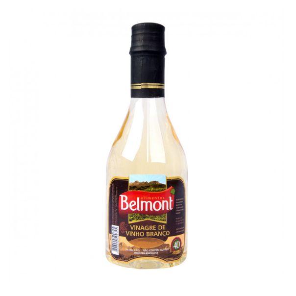 Vinagre-de-vinho-branco-Belmont-750ml