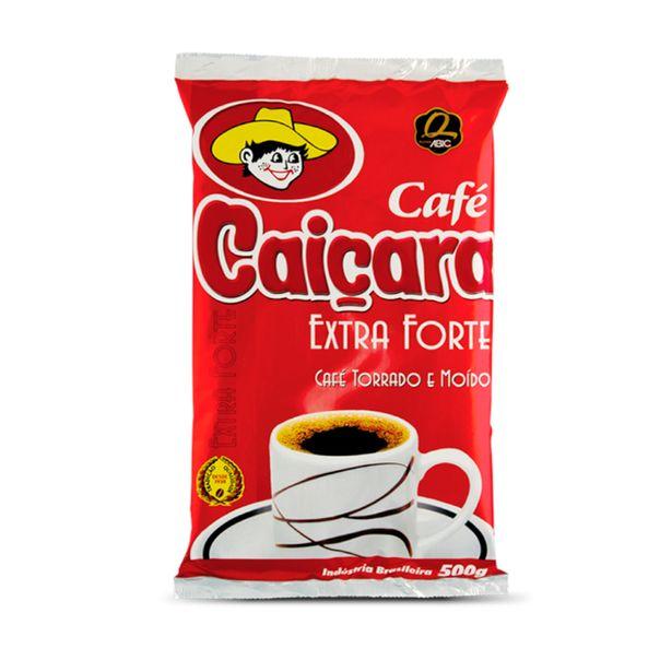 Cafe-almofada-extra-forte-Caicara-500g