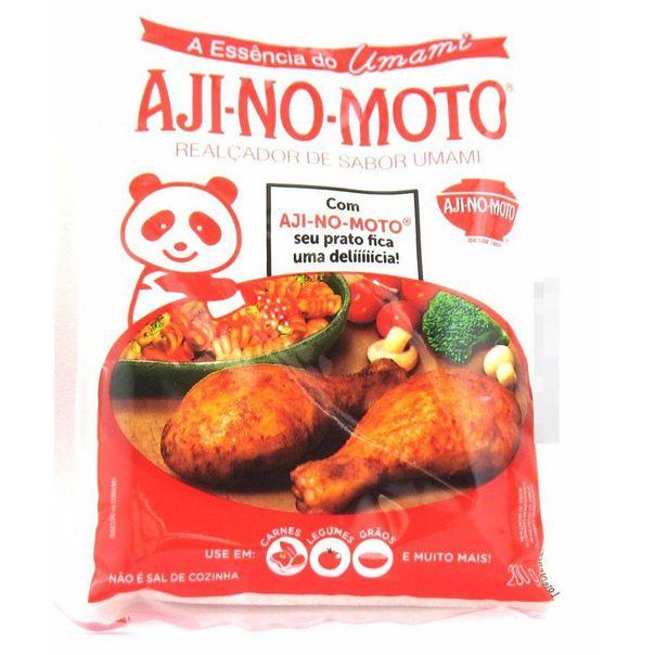 Realcador-de-sabor-Ajinomoto-200g