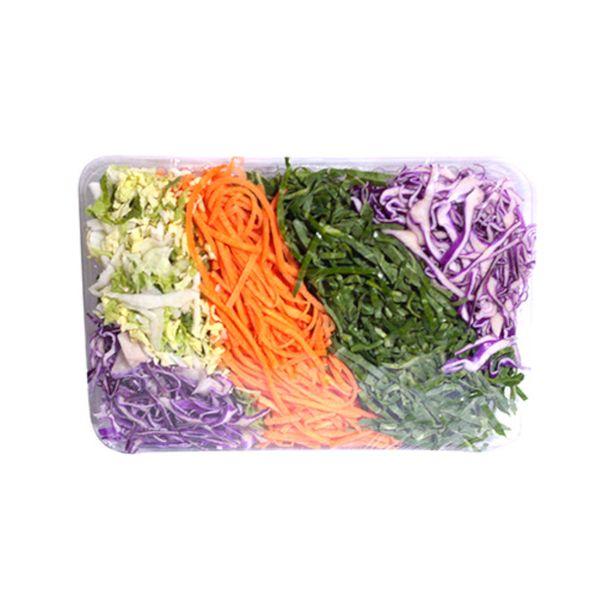 Salada-primavera-01-unidade-Suguimoto