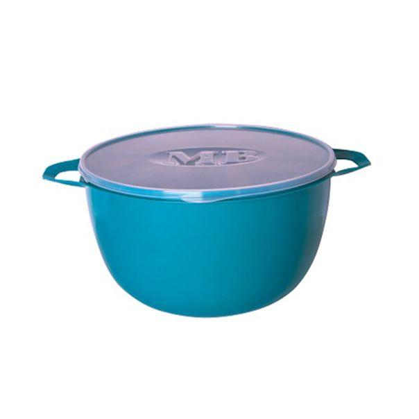 Bacia-com-tampa-Modenuti-10-litros