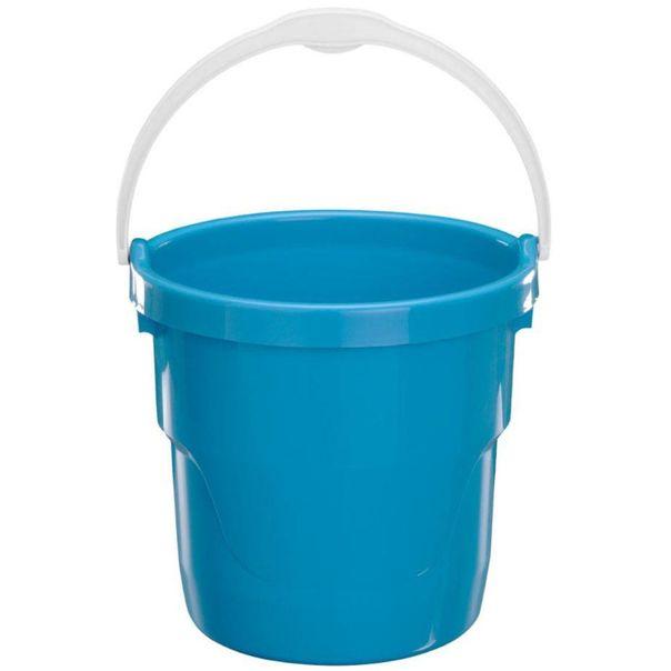 Balde-plastica-com-alca-Blueberry-Astra