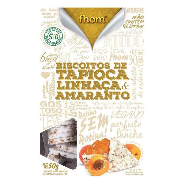 Biscoito-de-tapioca-com-linhaca-e-amaranto-Fhom-50g