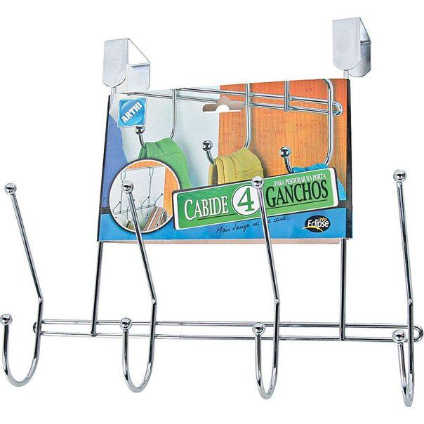 Cabide-para-porta-com-4-ganchos-cromados-Arthi