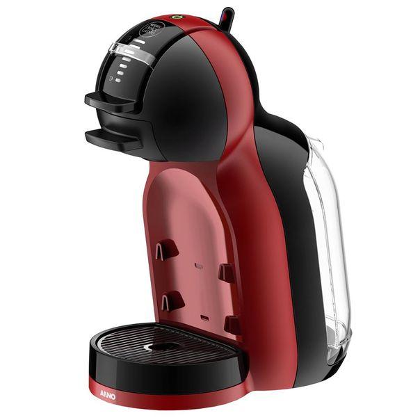 Cafeteira-mini-me-vermelha-220V-Dolce-Gusto