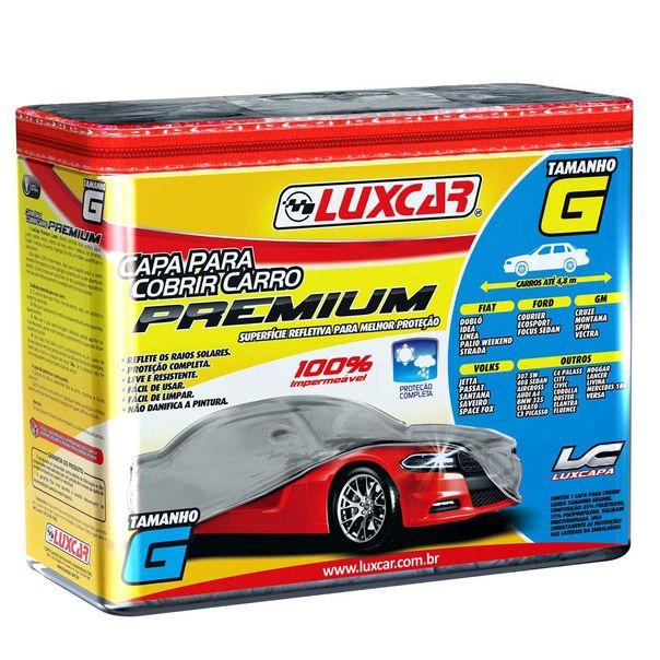 Capa-para-cobrir-carro-premium-Luxcar