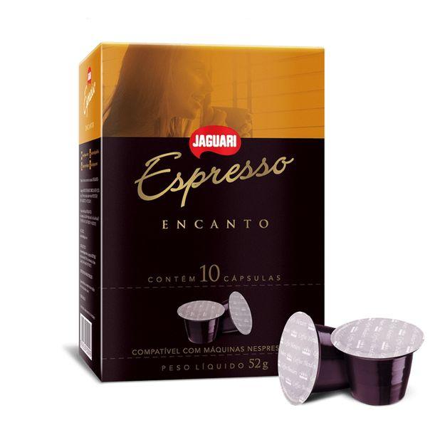 Capsula-de-cafe-espresso-encanto-com-10-unidades-Jaguari-52g