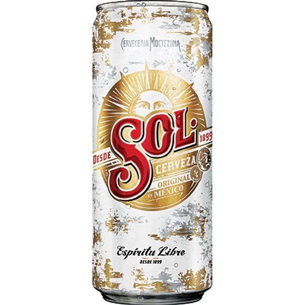 Cerveja-pilsen-lata-Sol-310ml