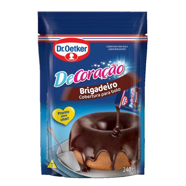 Cobertura-brigadeiro-Dr-Oetker-240g