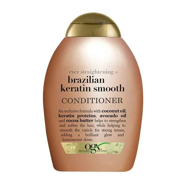 Condicionador-brazilian-keratin-smooth-OGX-385ml