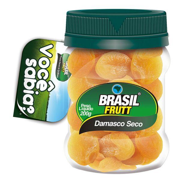 Damasco-seco-Brasil-Frutt-200g