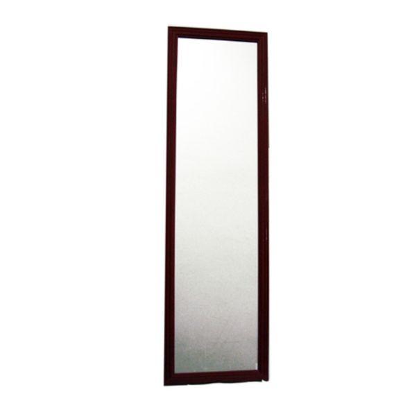 Espelho-30x100-3009-Euroquadros