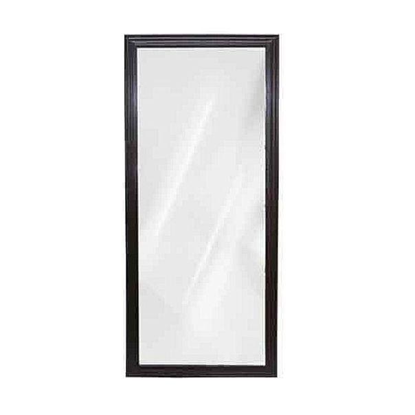 Espelho-emoldurado-liso-sortidos-30x75-Euroquadros