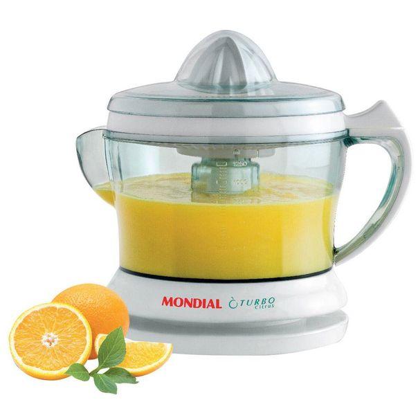 Espremedor-de-frutas-turbo-citrus-E01-Mondial