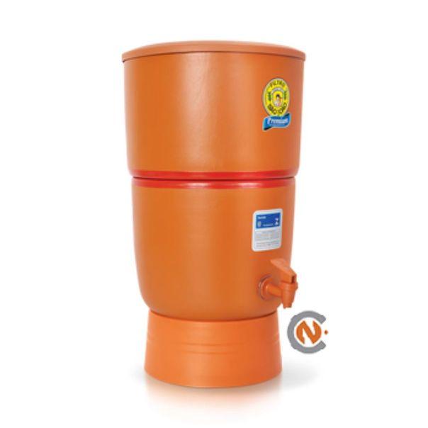 Filtro-de-barro-stefani-premium-Sao-Joao-6-litros