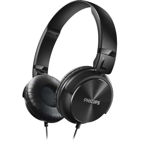 Fone-de-ouvido-SHL3060-preto-Philips