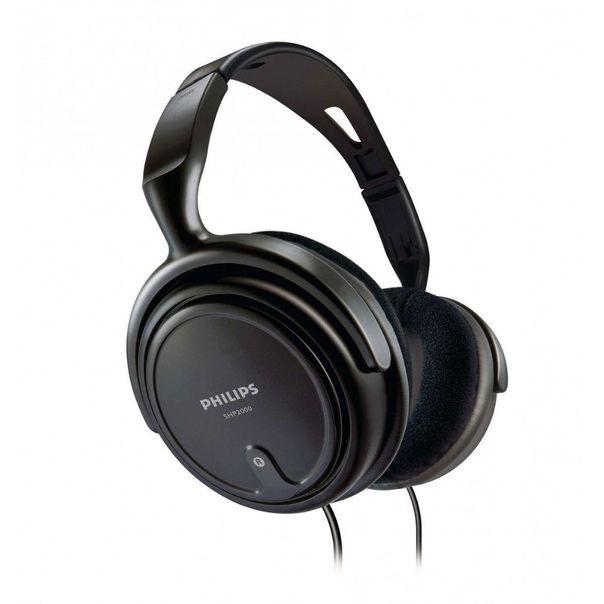 Fone-de-ouvido-SHP2000-10-Philips