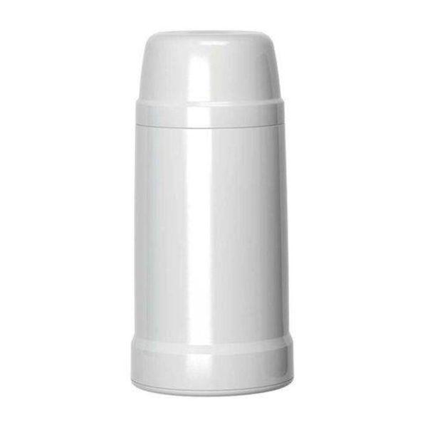 Garrafa-termica-mini-branca-Mor-250ml
