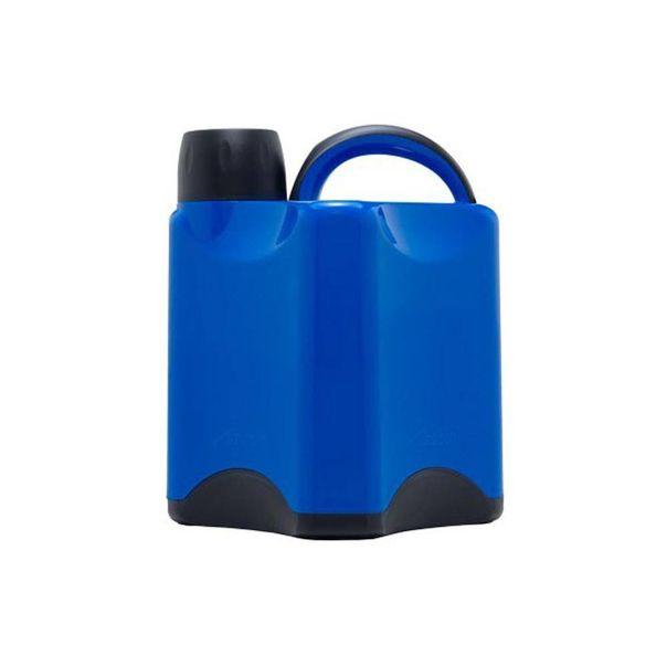 Garrafao-termico-Aladdin-5-litros
