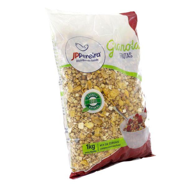 Granola-com-frutas-J.Pereira-500g